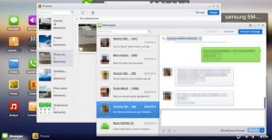 AirDroid_Interface_generale